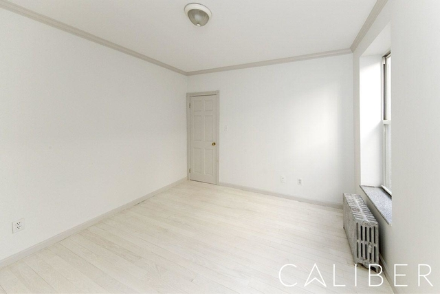 3 Bedrooms, Hudson Square Rental in NYC for $5,250 - Photo 2
