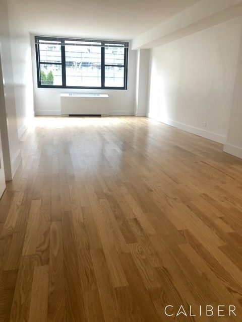 1 Bedroom, Hell's Kitchen Rental in NYC for $4,125 - Photo 1