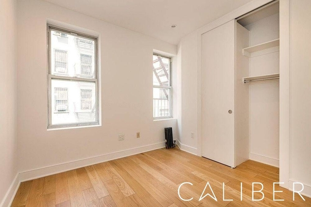 3 Bedrooms, Rose Hill Rental in NYC for $5,077 - Photo 2