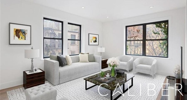 2 Bedrooms, Turtle Bay Rental in NYC for $4,714 - Photo 1