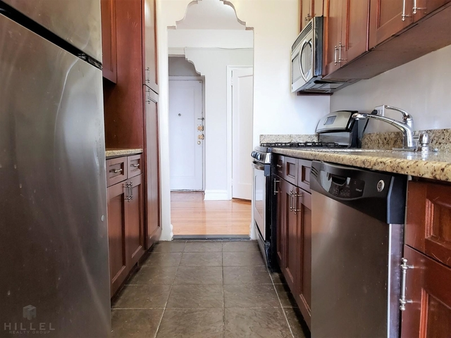 2 Bedrooms, Sunnyside Rental in NYC for $2,755 - Photo 2