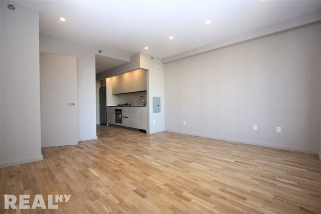 Studio, Crown Heights Rental in NYC for $2,450 - Photo 2
