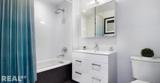 Studio, Williamsburg Rental in NYC for $2,636 - Photo 2