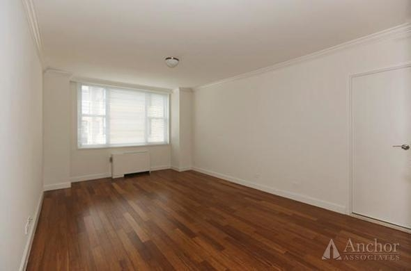 1 Bedroom, Yorkville Rental in NYC for $3,391 - Photo 1