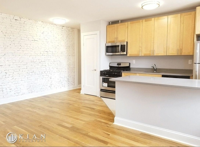 Room, East Harlem Rental in NYC for $1,120 - Photo 2