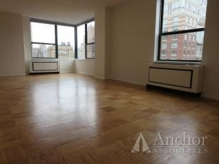 3 Bedrooms, Upper West Side Rental in NYC for $7,975 - Photo 1
