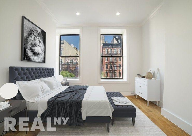 3 Bedrooms, Rose Hill Rental in NYC for $5,995 - Photo 1