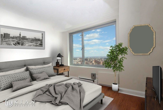 Room, East Harlem Rental in NYC for $1,520 - Photo 2