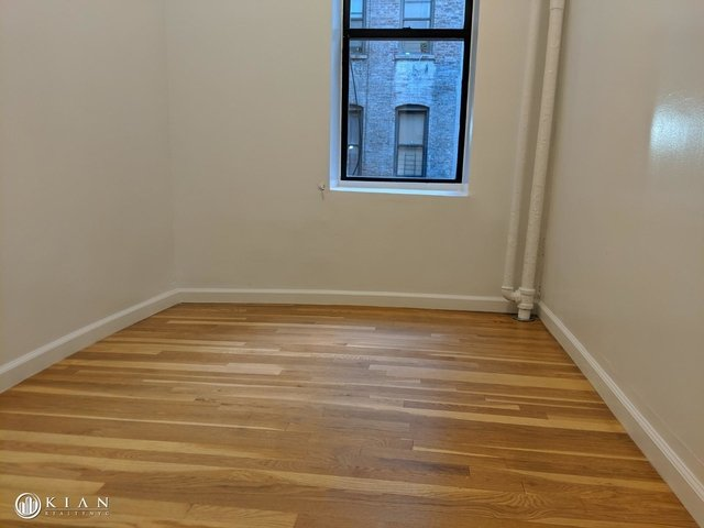 3 Bedrooms, Hamilton Heights Rental in NYC for $3,000 - Photo 2