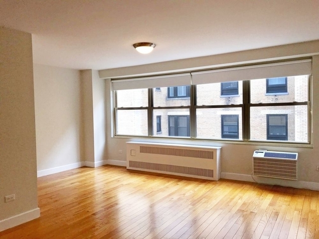 Studio, Upper West Side Rental in NYC for $2,980 - Photo 1