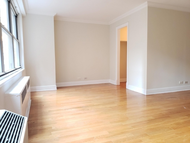 Studio, Upper West Side Rental in NYC for $2,979 - Photo 1