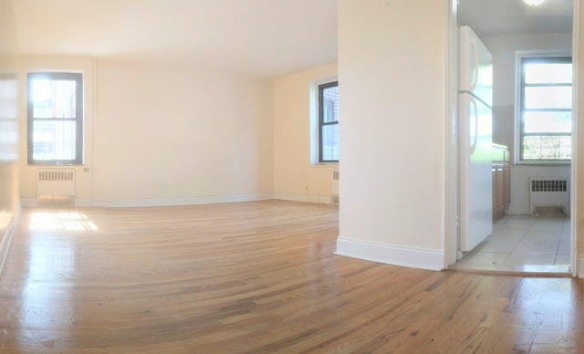 1 Bedroom, East Flatbush Rental in NYC for $1,750 - Photo 1