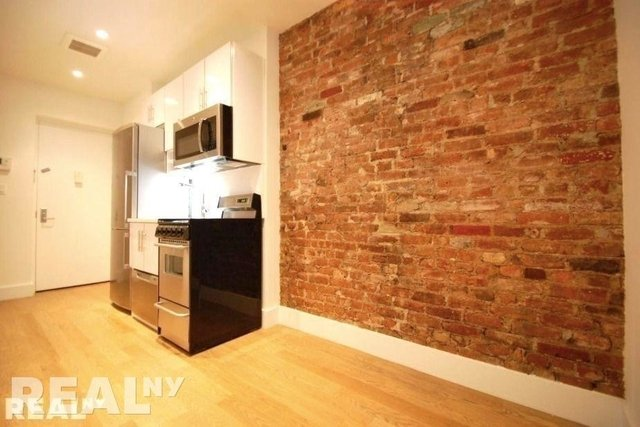 3 Bedrooms, Lower East Side Rental in NYC for $5,150 - Photo 2