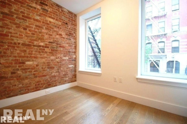 3 Bedrooms, Lower East Side Rental in NYC for $5,150 - Photo 1