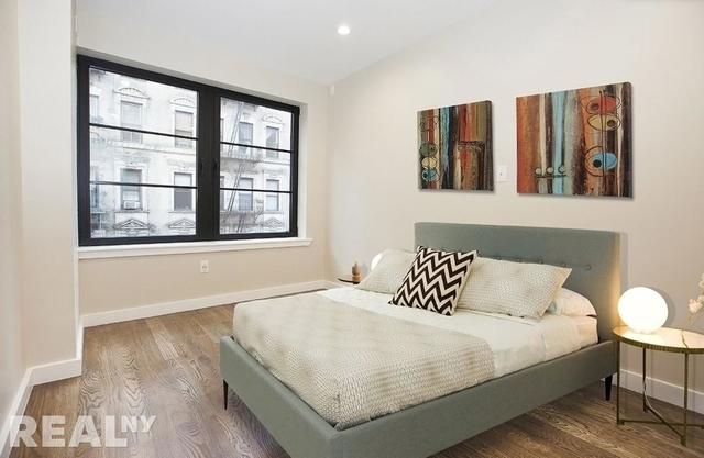 1 Bedroom, Lower East Side Rental in NYC for $4,395 - Photo 1