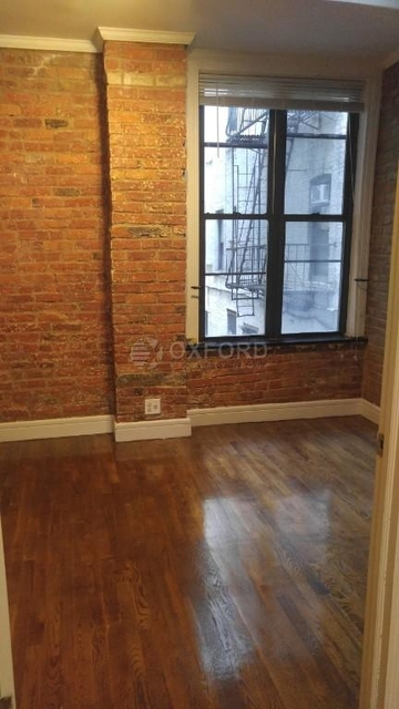 2 Bedrooms, East Village Rental in NYC for $4,095 - Photo 2