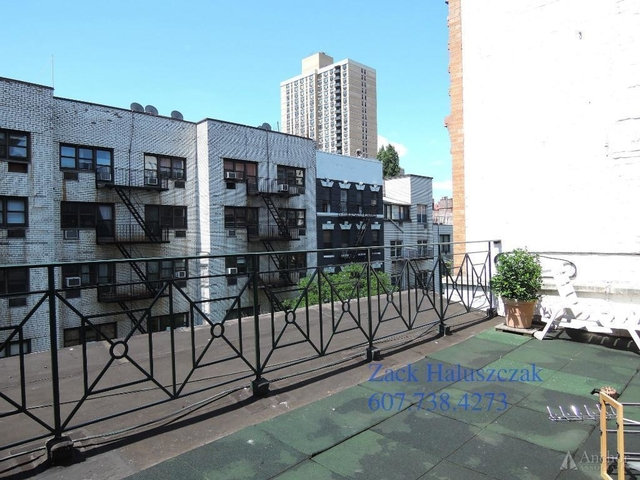 4 Bedrooms, Upper East Side Rental in NYC for $6,350 - Photo 2