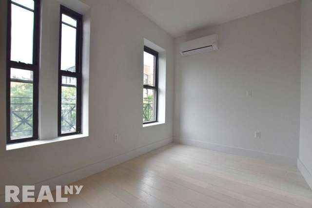 Studio, East Village Rental in NYC for $2,820 - Photo 1