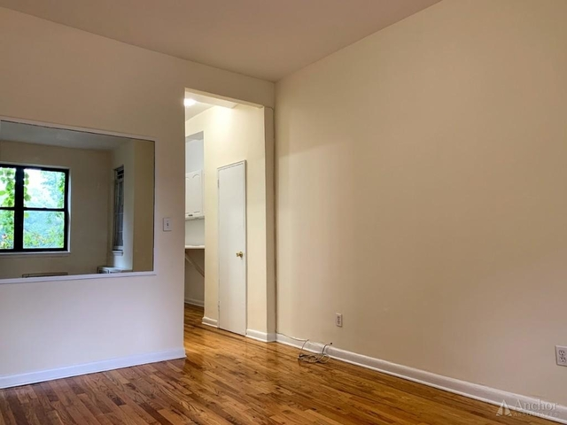Studio, East Village Rental in NYC for $2,500 - Photo 2