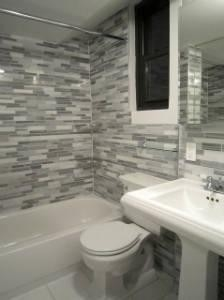 3 Bedrooms, Hell's Kitchen Rental in NYC for $5,495 - Photo 2