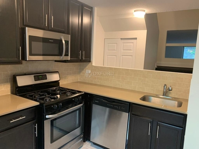 2 Bedrooms, Roosevelt Island Rental in NYC for $3,495 - Photo 2