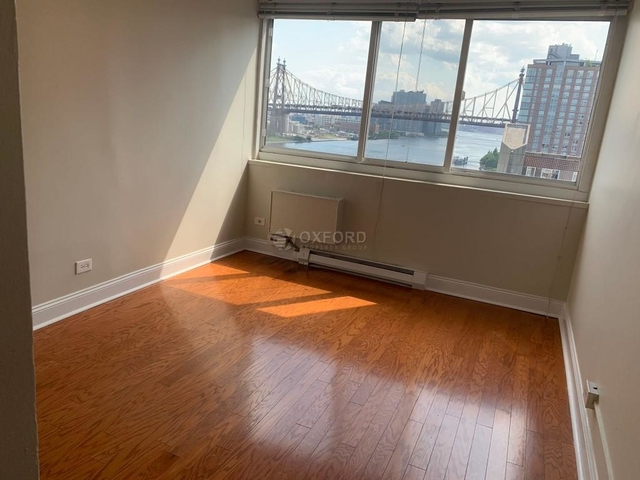 2 Bedrooms, Roosevelt Island Rental in NYC for $3,500 - Photo 2