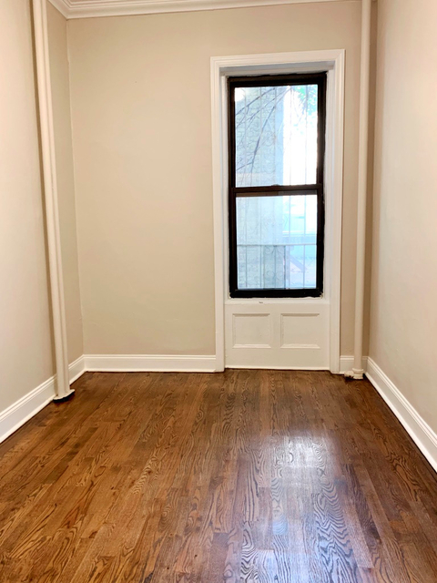 2 Bedrooms, Upper West Side Rental in NYC for $3,499 - Photo 2