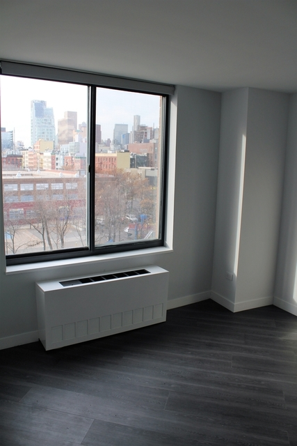 3 Bedrooms, Alphabet City Rental in NYC for $7,560 - Photo 1