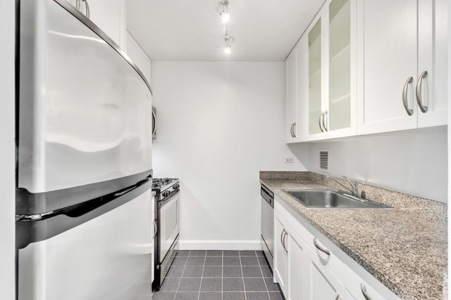 1 Bedroom, Hell's Kitchen Rental in NYC for $3,480 - Photo 2