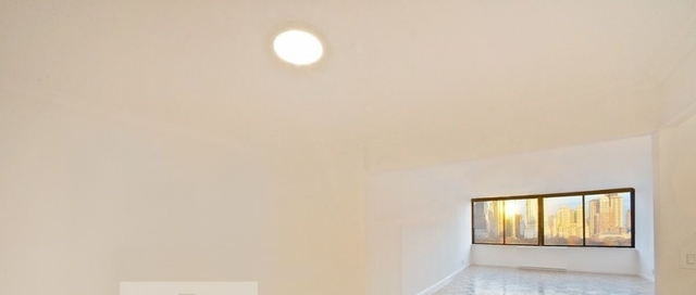1 Bedroom, Lenox Hill Rental in NYC for $8,700 - Photo 1
