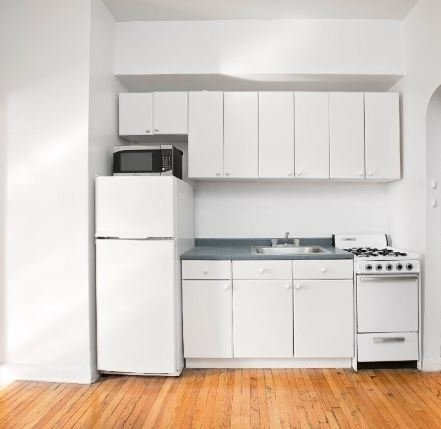 1 Bedroom, Lower East Side Rental in NYC for $2,450 - Photo 2