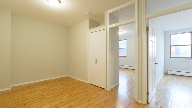 2 Bedrooms, Greenpoint Rental in NYC for $2,497 - Photo 1