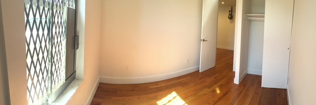 Room, Hudson Heights Rental in NYC for $900 - Photo 2