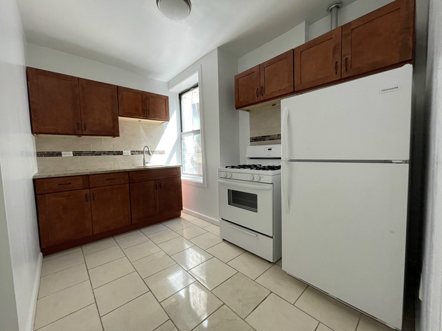 1 Bedroom, Crown Heights Rental in NYC for $1,525 - Photo 1