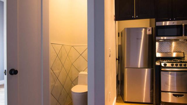 3 Bedrooms, Ridgewood Rental in NYC for $2,900 - Photo 2