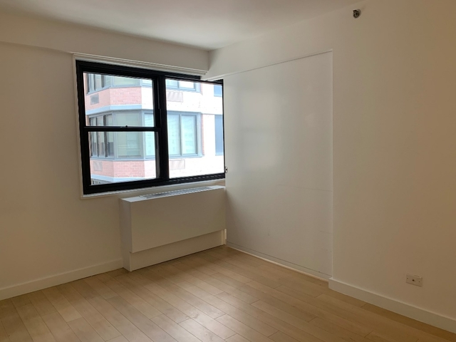 Studio, Murray Hill Rental in NYC for $3,675 - Photo 2