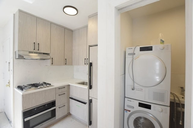 2 Bedrooms, NoLita Rental in NYC for $4,350 - Photo 1