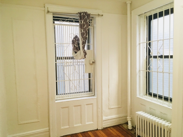 2 Bedrooms, Yorkville Rental in NYC for $2,450 - Photo 2