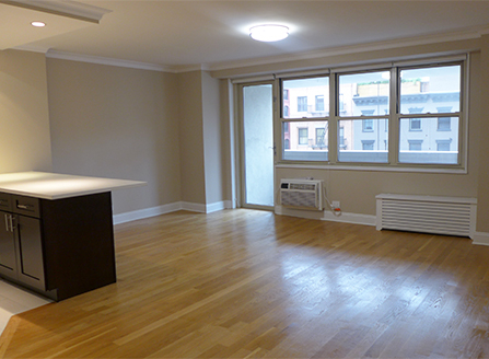 3 Bedrooms, Tribeca Rental in NYC for $6,100 - Photo 2