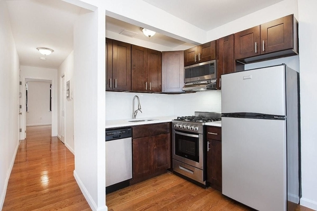 1 Bedroom, East Village Rental in NYC for $3,595 - Photo 1