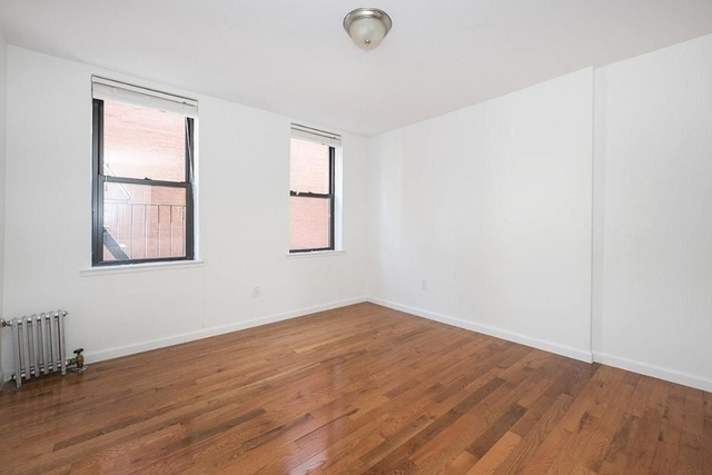 1 Bedroom, East Village Rental in NYC for $3,595 - Photo 2