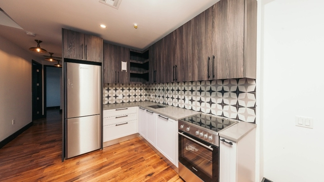 3 Bedrooms, Ridgewood Rental in NYC for $3,507 - Photo 2