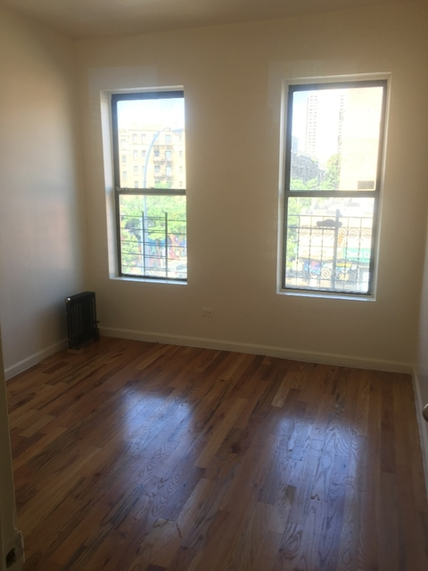 3 Bedrooms, Washington Heights Rental in NYC for $2,895 - Photo 2