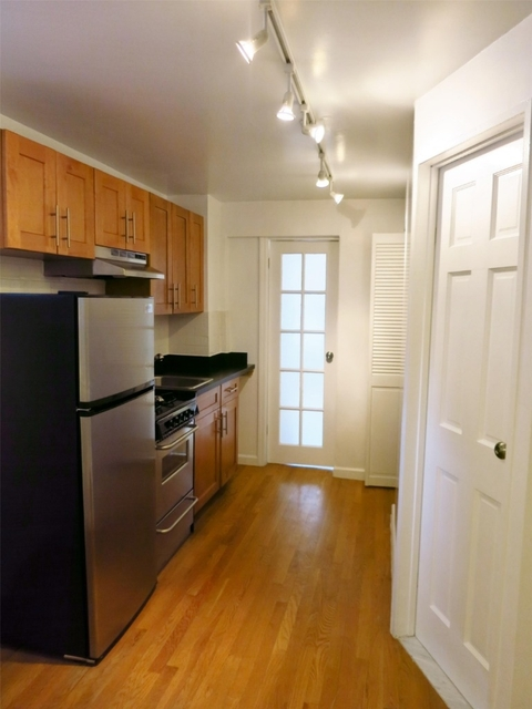 1 Bedroom, Hell's Kitchen Rental in NYC for $2,395 - Photo 2