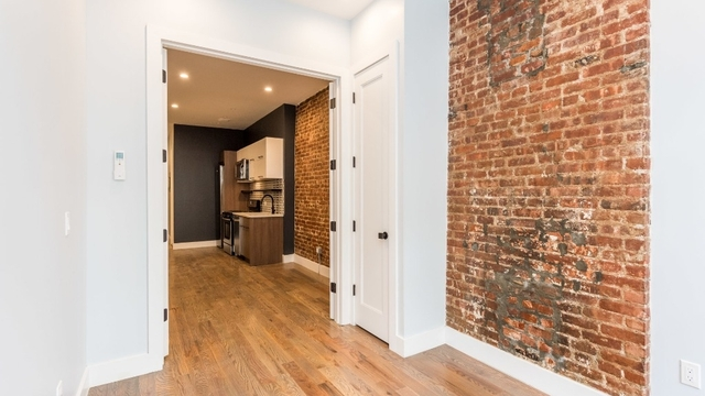 4 Bedrooms, Bushwick Rental in NYC for $3,750 - Photo 2