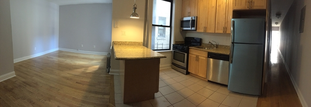 Room, Hudson Heights Rental in NYC for $1,095 - Photo 1