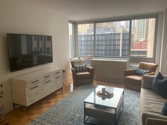 1 Bedroom, Tribeca Rental in NYC for $4,150 - Photo 1