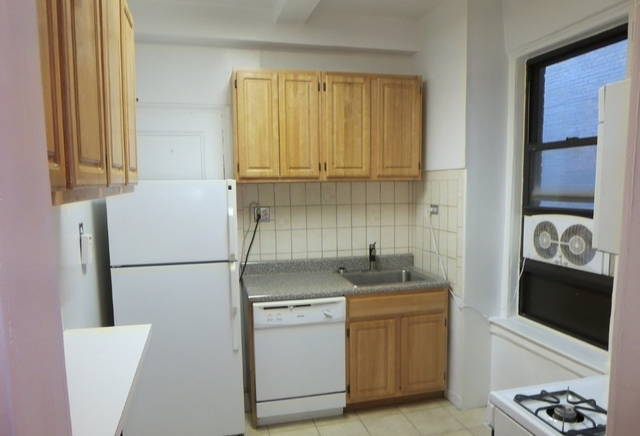 1 Bedroom, Theater District Rental in NYC for $2,700 - Photo 2