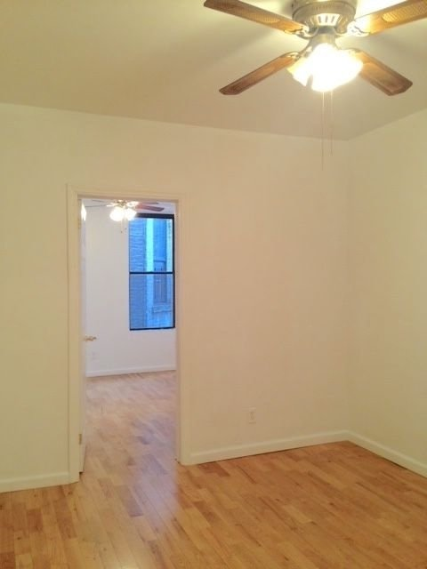 1 Bedroom, Bowery Rental in NYC for $2,695 - Photo 1