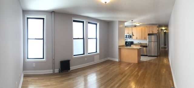 Room, Hudson Heights Rental in NYC for $1,100 - Photo 2